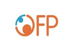 Stichting FunctioneringsProfiel (SFP)